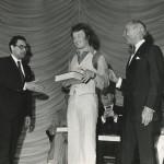 DeutscherFilmpreis1978