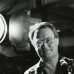 Filmakademie1995 K.Mellenthin