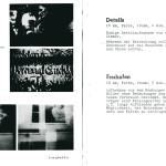 Kurzfilme75,S6,7