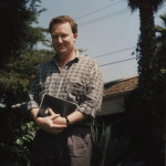 LA1995