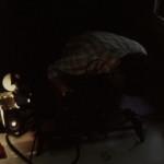 OpticalPrinting1