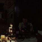 OpticalPrinting2