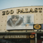 PremiereSWDFTZooPalast